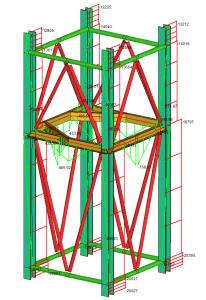 silo 03 - diagrams