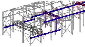 VDV framework 00 - applied loads